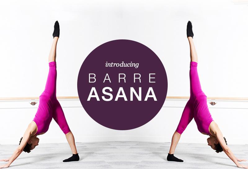 blog-barre-asana