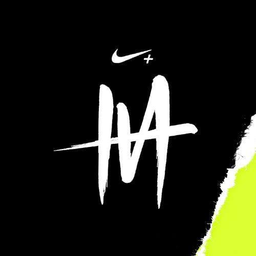 Nike_milers_ig
