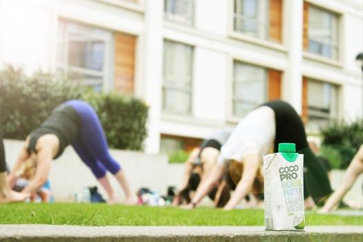 CP yoga 2