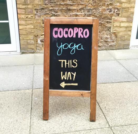 yogacocopro