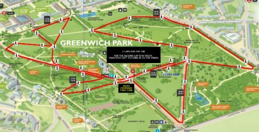 greenwich_london