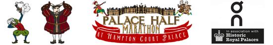 Palace Half