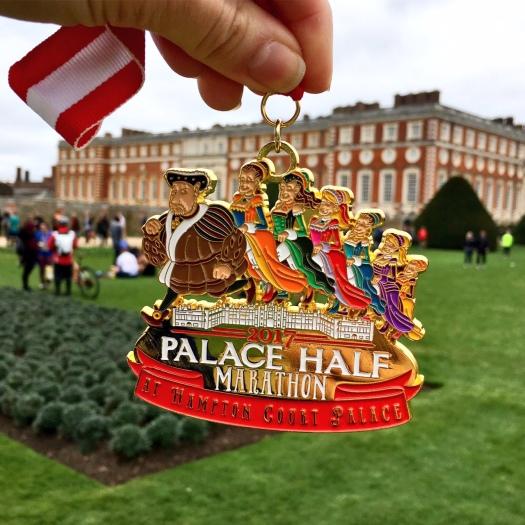 PH Medal 1